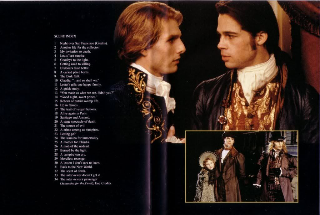 Interview with the Vampire 1994 FULL  DVD Rip by vladtepes3176 Interview_With_The_Vampire-inside