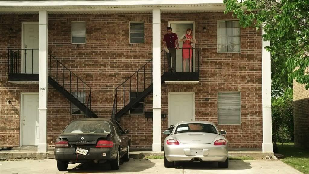 Jeff, Who Lives at Home (2011) Jason Segel JeffatHome06