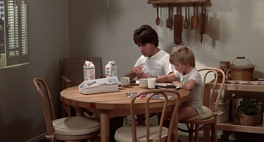 Kramer vs. Kramer (1979) 5 Oscars Kramer11