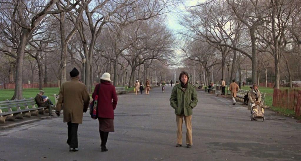 Kramer vs. Kramer (1979) 5 Oscars Kramer15
