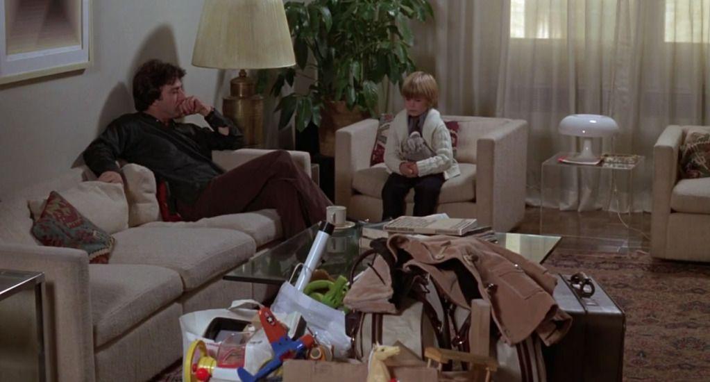 Kramer vs. Kramer (1979) 5 Oscars Kramer18