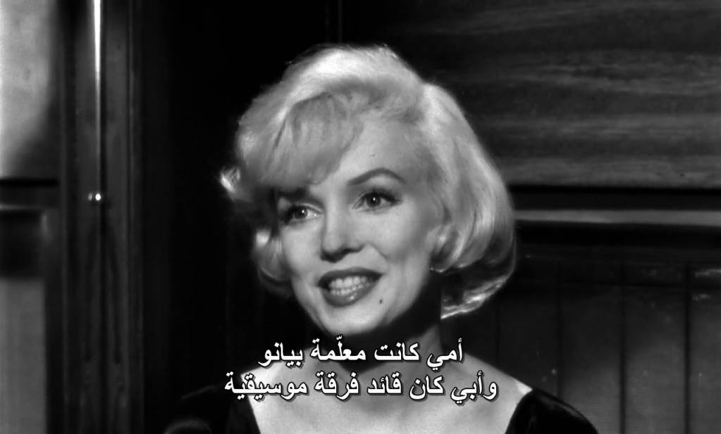 Some Like It Hot 1959 x264 DTS-WAF LikeItHot09