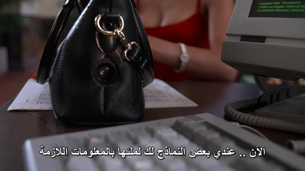 The Mask (1994) Jim Carrey Mask05
