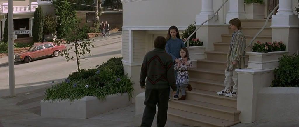 Mrs.Doubtfire (1993) Robin Williams MrsDoubtfireHD03