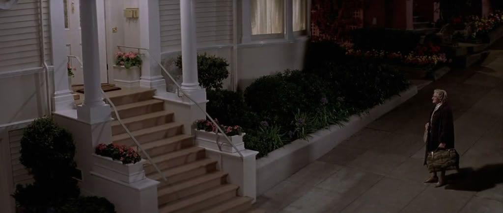Mrs.Doubtfire (1993) Robin Williams MrsDoubtfireHD07