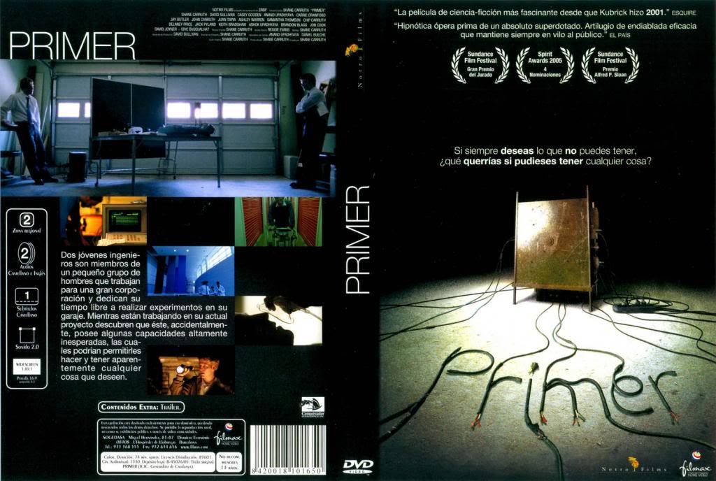 Primer.2004.480p.WEB-DL.x264-mSD Primer-Caratula