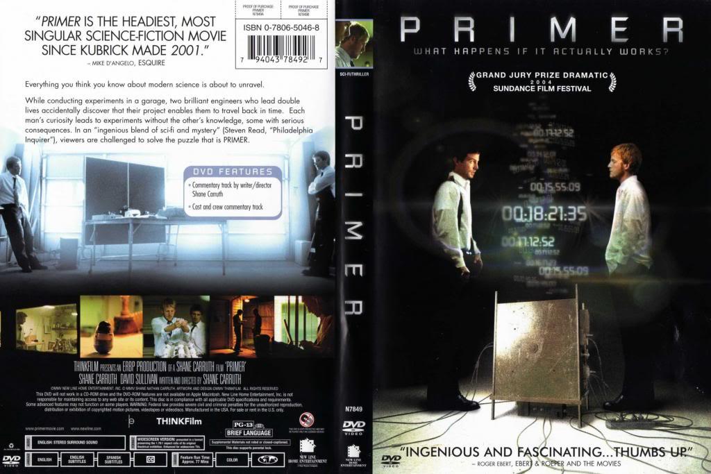 Primer.2004.480p.WEB-DL.x264-mSD Primer-DVDcover