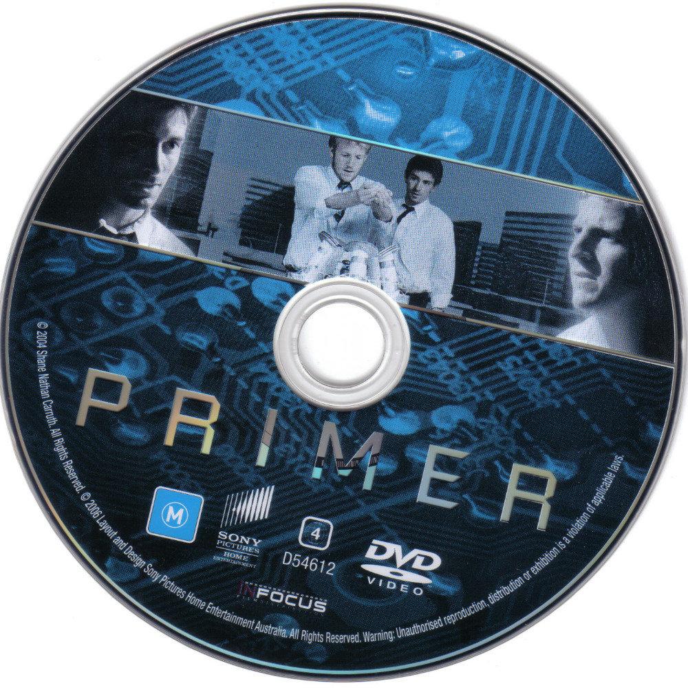 Primer.2004.480p.WEB-DL.x264-mSD Primer-DVDsticker