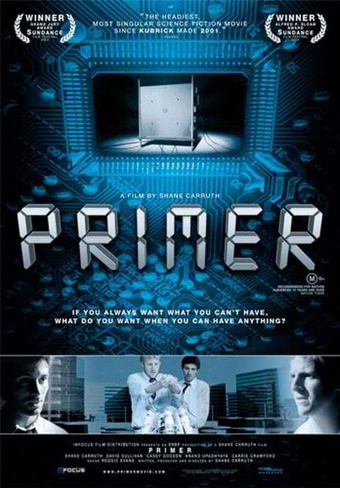 Primer.2004.480p.WEB-DL.x264-mSD Primer2004