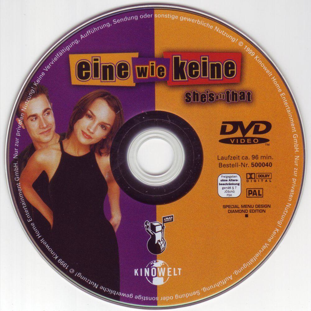 She's All That (1999) Robert Iscove ShesAllThat-DVDsticker
