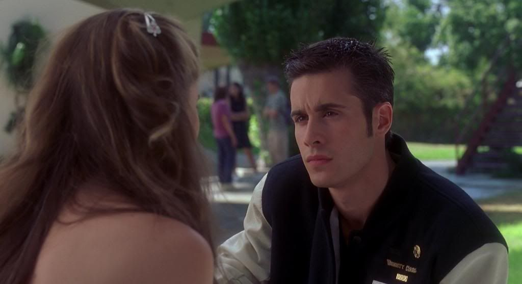 She's All That (1999) Robert Iscove ShesAllThat07