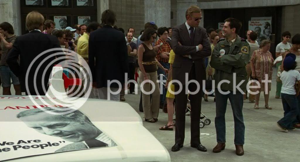 Taxi Driver (1976) Martin Scorsese TaxiDriver05