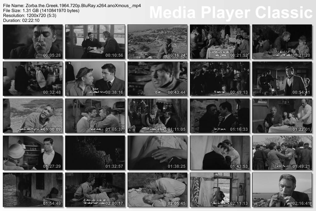 Zorba, the Greek (1964) Anthony Quinn Zorba-thumbs