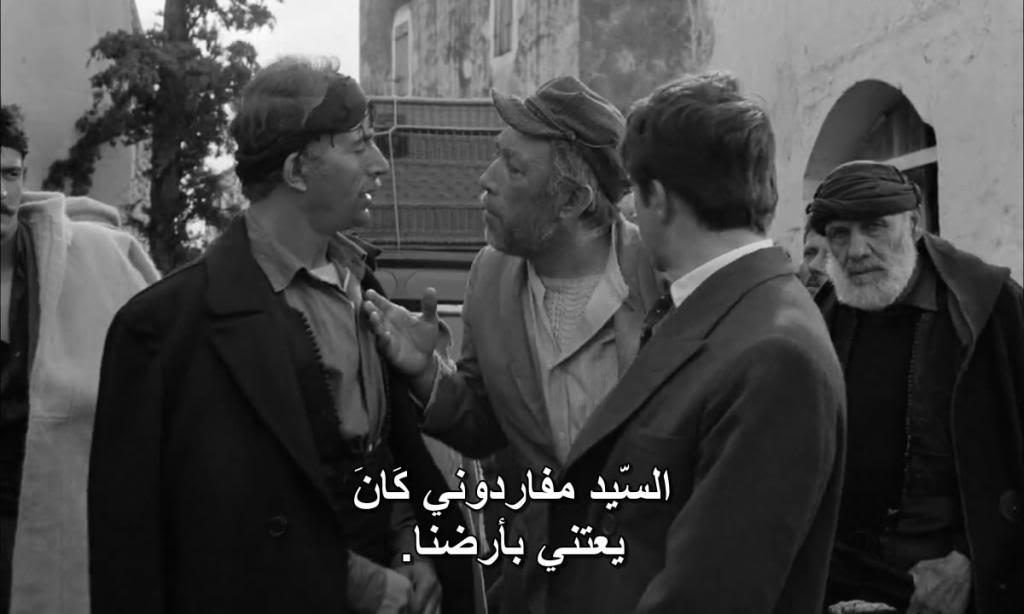 Zorba, the Greek (1964) Anthony Quinn Zorba04
