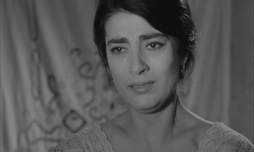 Zorba, the Greek (1964) Anthony Quinn Zorba08