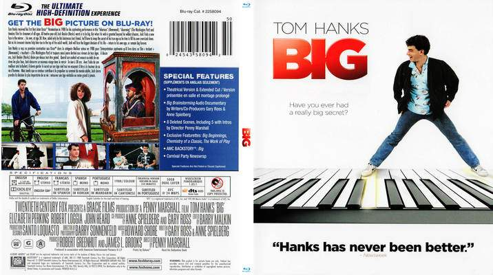Big.1988.EXTENDED.x264.DTS-WAF Big-1988