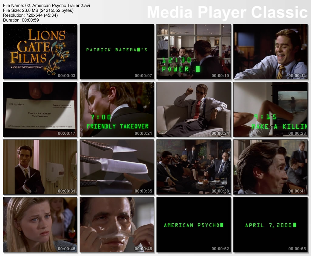 American Psycho Uncut Killer Collector's Edition COMPLETE DVD Rip by vladtepes3176 Thumbs-APs-trailer2