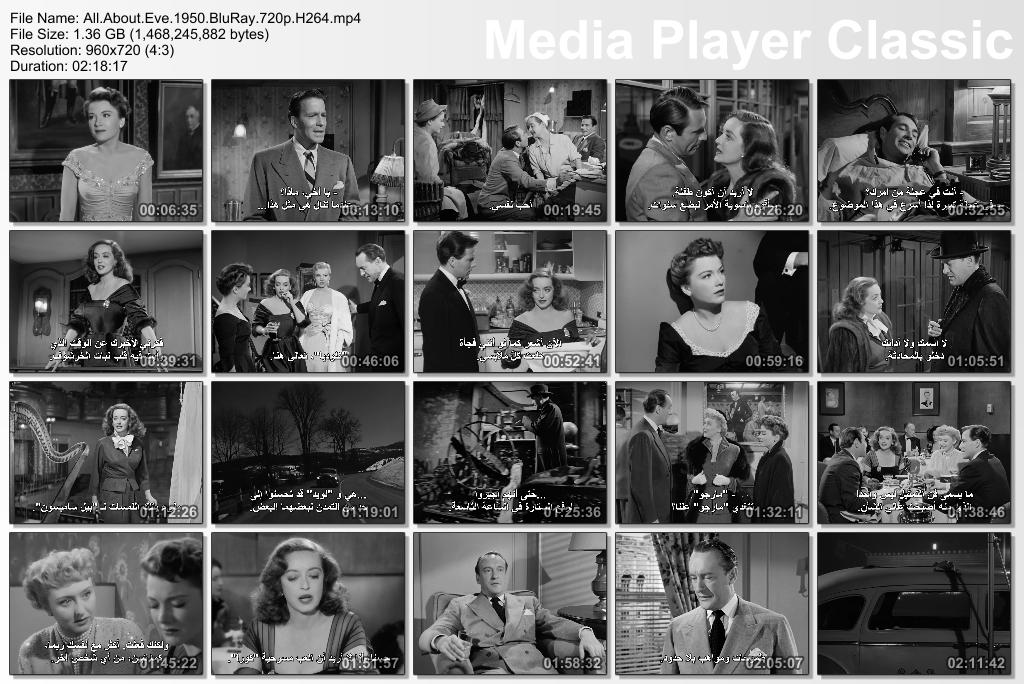All About Eve (1950) Joseph L. Mankiewicz Thumbs-AllAboutEve