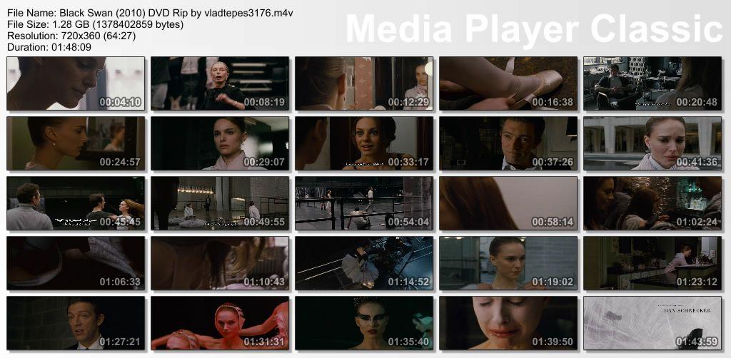 Black Swan (2010) COMPLETE DVD Rip by vladtepes3176 Thumbs-BlackSwan