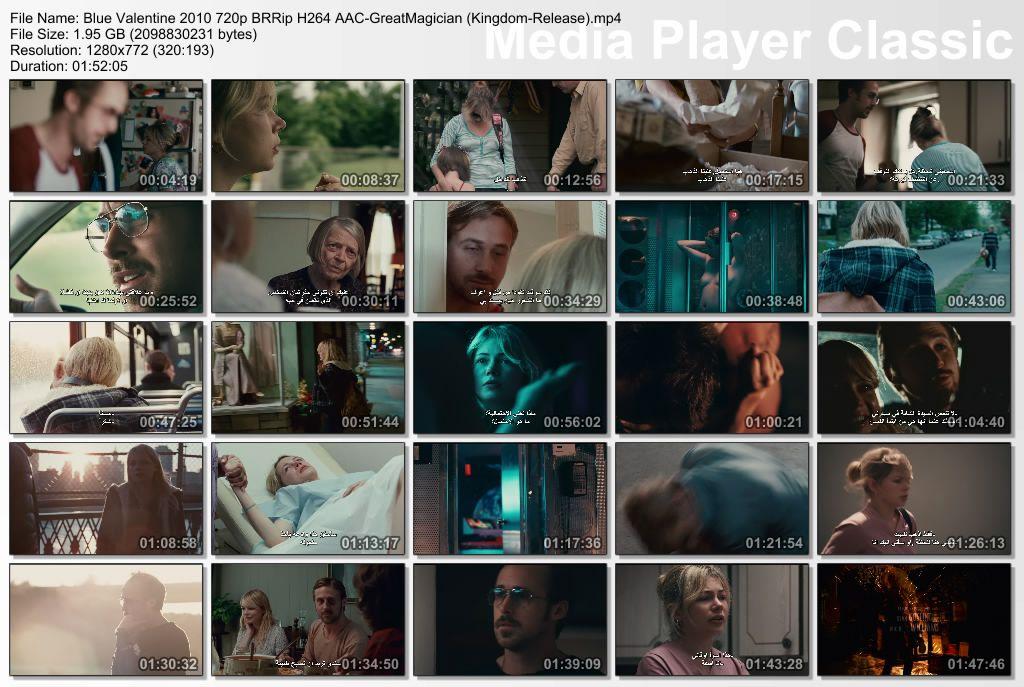 Blue Valentine (2010) Ryan Gosling Thumbs-BlueValentine