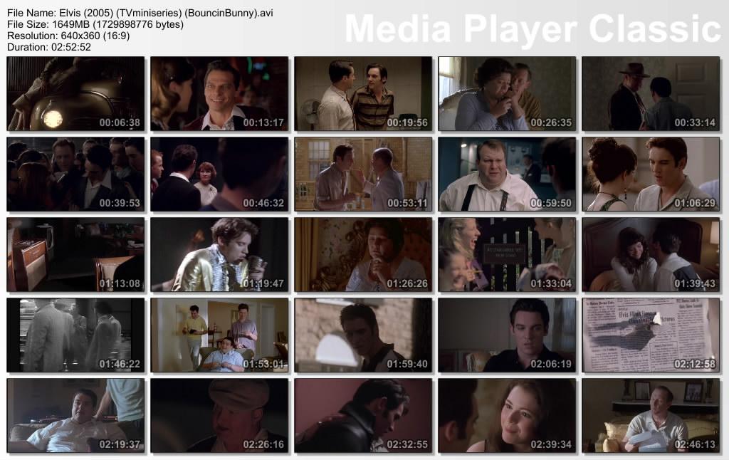 Elvis (2005) TVminiseries Thumbs-Elvis_TVFilm