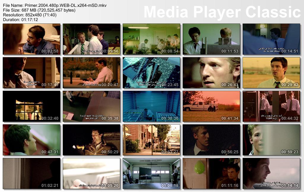 Primer.2004.480p.WEB-DL.x264-mSD Thumbs-Primer
