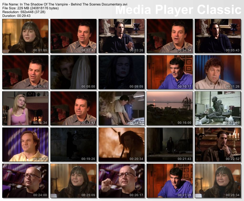 Interview with the Vampire 1994 FULL  DVD Rip by vladtepes3176 Thumbs-ShadowOfVampire