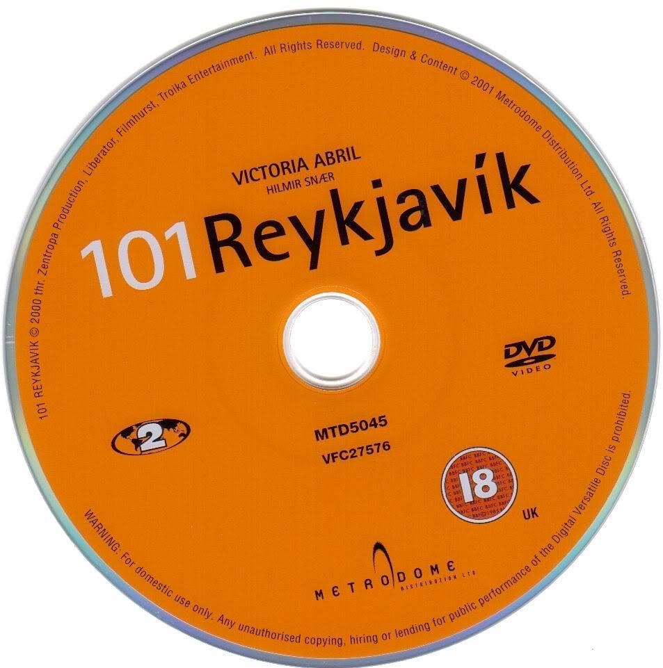 101Reykjavik.2000.DVDRip.XviD.Skullptura 101Reykjavik_DVDsticker