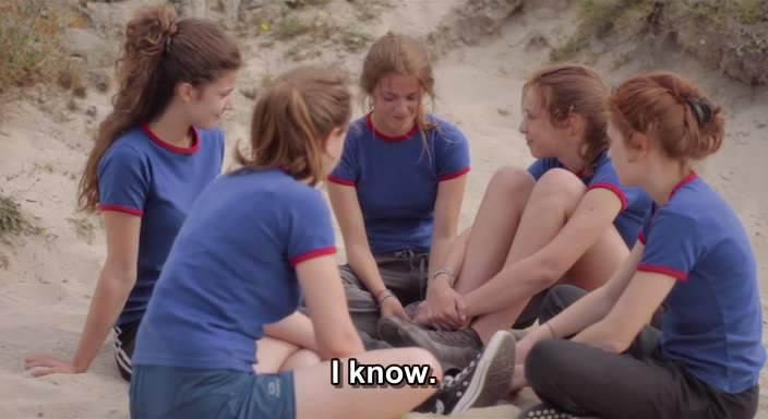 17filles (2011) a.k.a 17 Girls 17Filles02