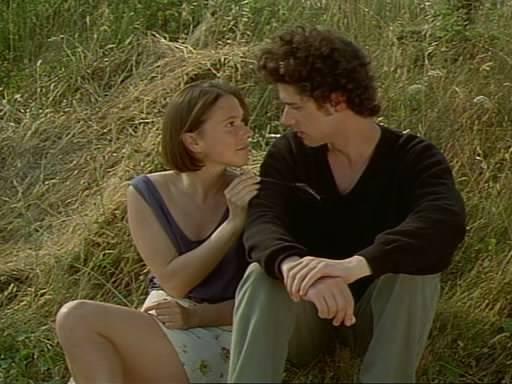 Conte D'été (1996) Eric Rohmer ASummersTale03