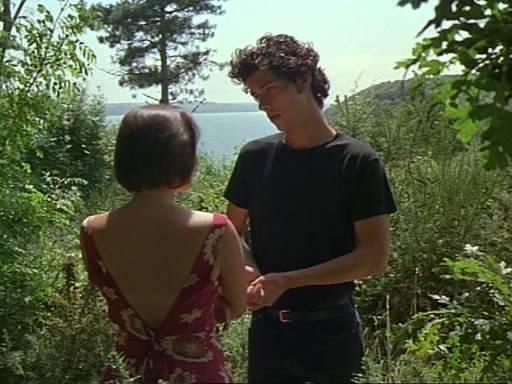 Conte D'été (1996) Eric Rohmer ASummersTale07