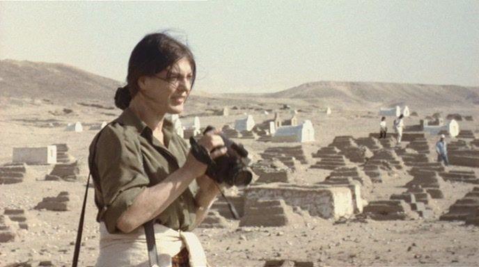 Benny's Video (Austria, 1992) Michael Haneke  Bennys05