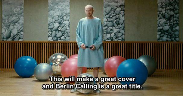 Berlin Calling (2008)  Hannes Stöhr Berlin07