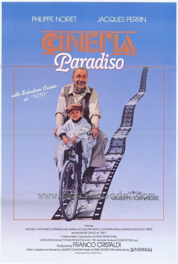 Nuovo cinema Paradiso[1989]DvDrip[Ita]-amm CinemaParadiso