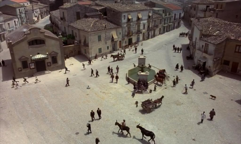 Nuovo cinema Paradiso[1989]DvDrip[Ita]-amm CinemaParadiso01