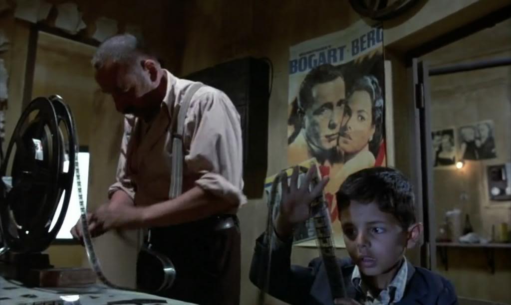Nuovo cinema Paradiso[1989]DvDrip[Ita]-amm CinemaParadiso02
