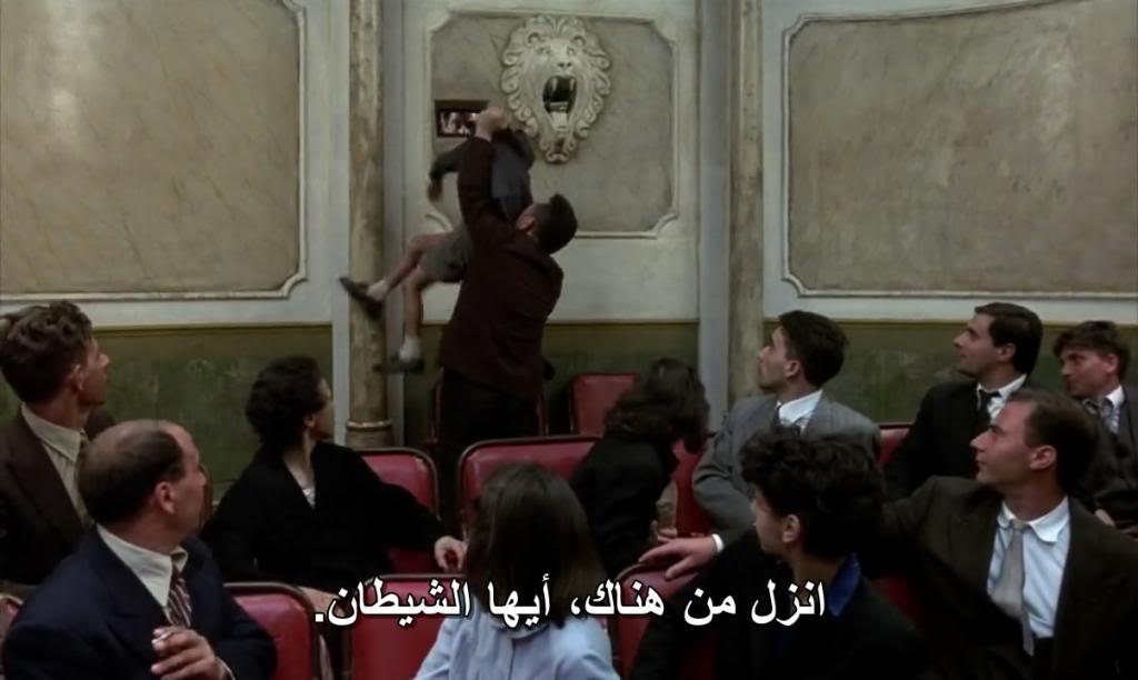 Nuovo cinema Paradiso[1989]DvDrip[Ita]-amm CinemaParadiso03