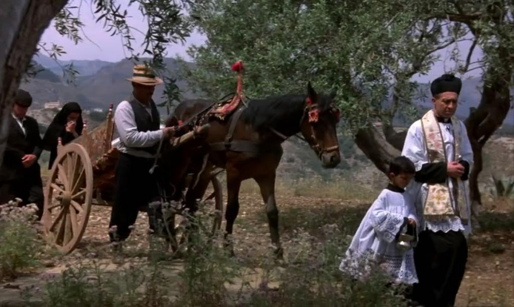 Nuovo cinema Paradiso[1989]DvDrip[Ita]-amm CinemaParadiso04