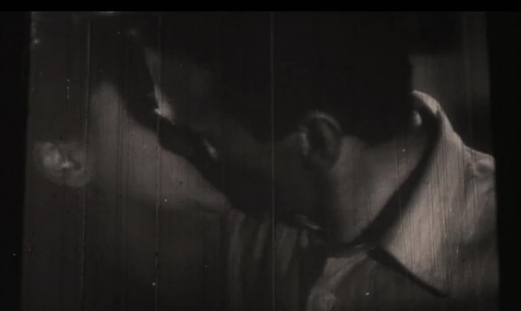 Nuovo cinema Paradiso[1989]DvDrip[Ita]-amm CinemaParadiso07
