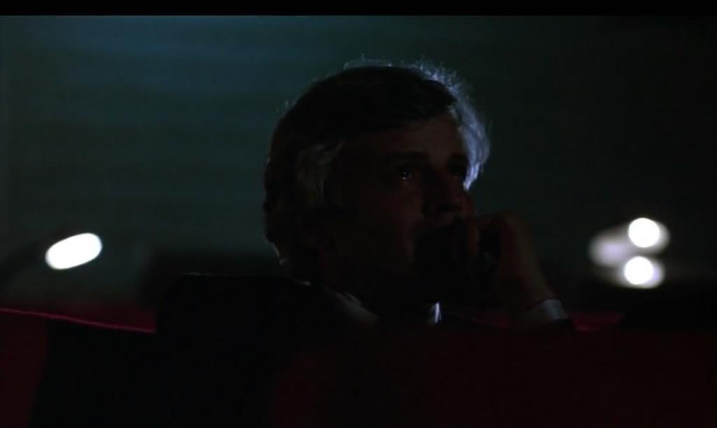 Nuovo cinema Paradiso[1989]DvDrip[Ita]-amm CinemaParadiso08