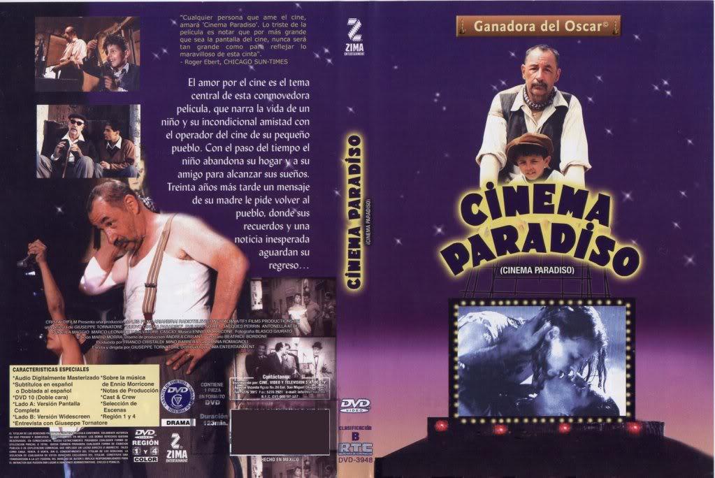Nuovo cinema Paradiso[1989]DvDrip[Ita]-amm Cinema_Paradiso_SpanishDVDcover