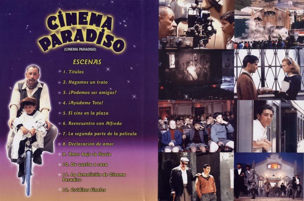 Nuovo cinema Paradiso[1989]DvDrip[Ita]-amm Cinema_Paradiso_SpanishDVDinside