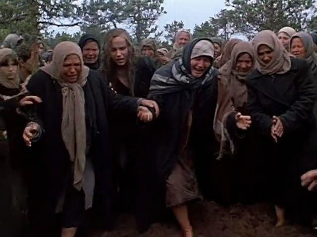 Idi I Smotri (1985) a.k.a Come & See ComeSee03