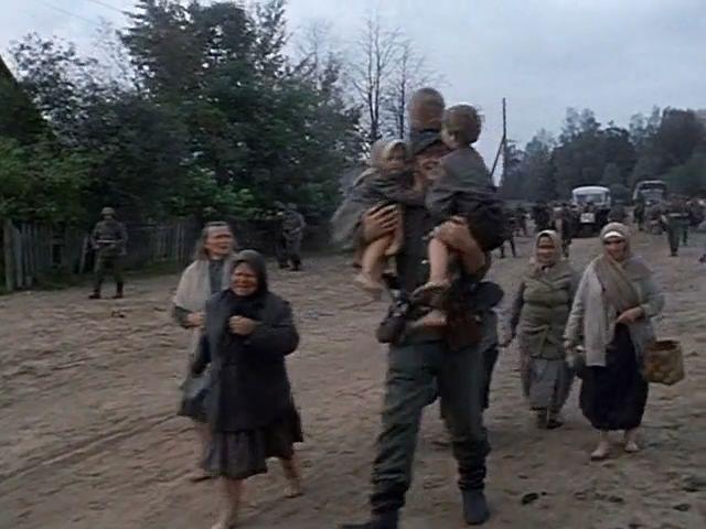 Idi I Smotri (1985) a.k.a Come & See ComeSee05