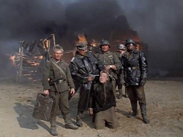 Idi I Smotri (1985) a.k.a Come & See ComeSee06