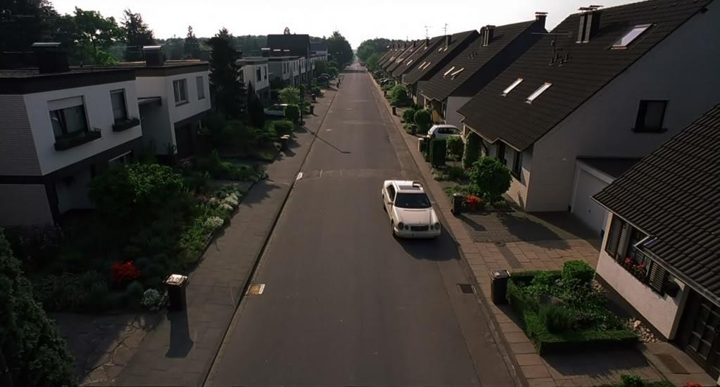 Das Experiment (2001) Oliver Hirschbiegel DasExper04