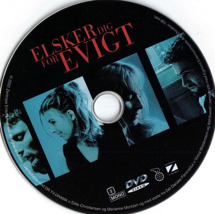 Elsker dig for evigt (2002) Susanne Bier ElskerDigForEvigt-DVDsticker