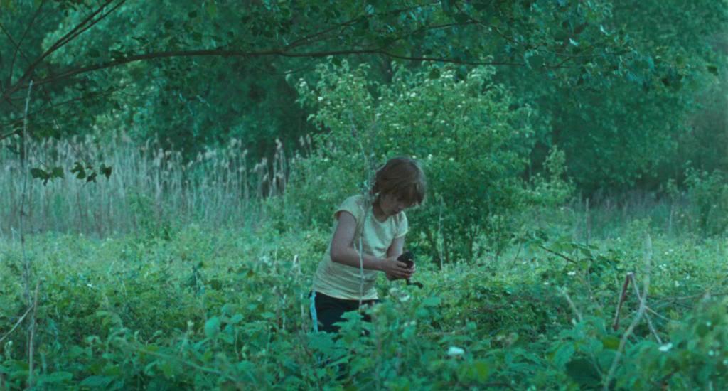 Kauwboy (Holland, 2012) The Oscar's Nominees Kauwboy02