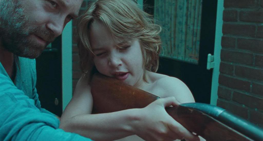 Kauwboy (Holland, 2012) The Oscar's Nominees Kauwboy15