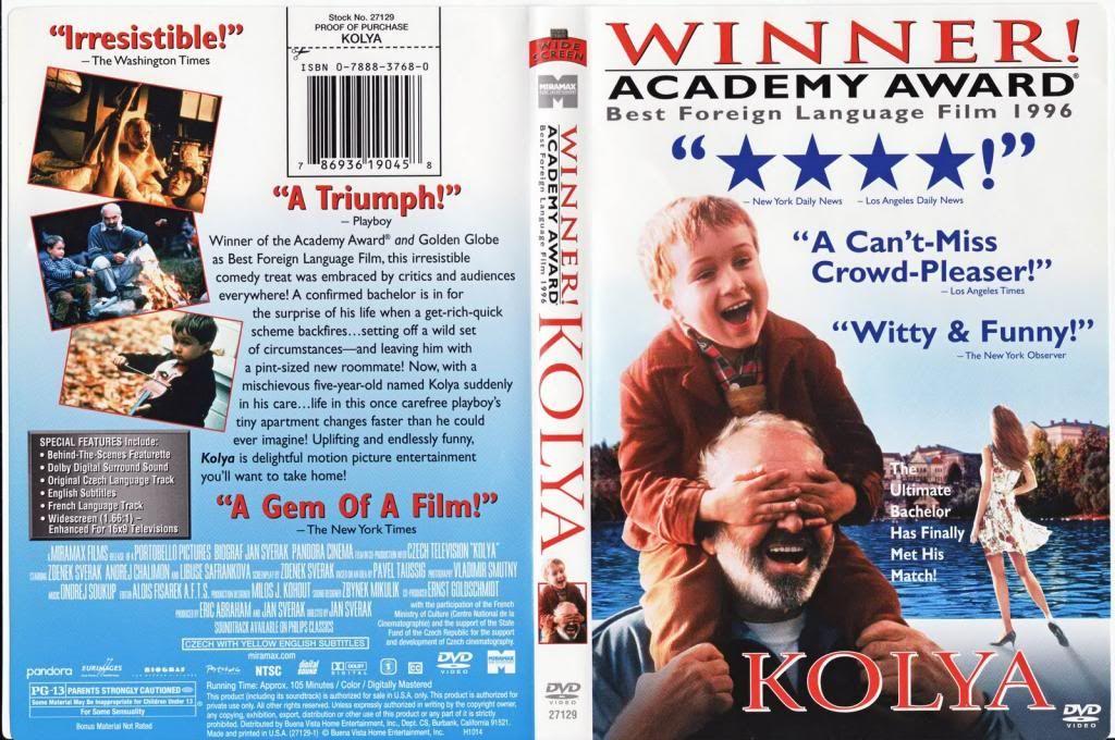 Kolya.1996.Jan.Sverak.DVDRip.XviD.MakingOff.Org Kolya